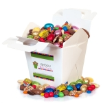 Big Easter Chocolate Box