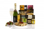 Christmas Cheer Gift Hamper