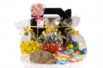 Little Sweetie Gift Hamper