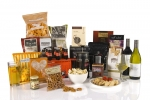 For All To Share Hamper